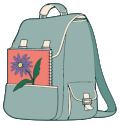 blue_green_backpack_purple_flower.png