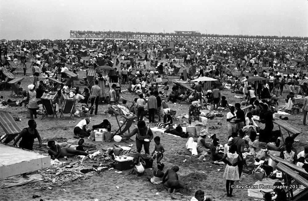 July 4, 1968
