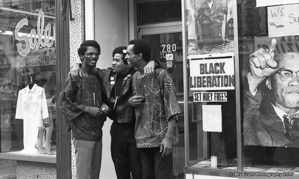 Black Panther Party, 1968.jpg