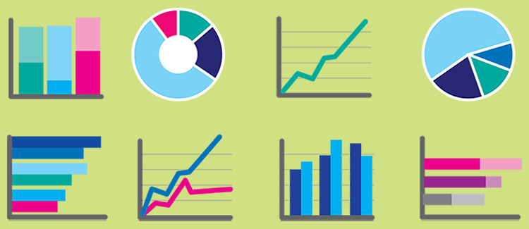 Tables-charts-graphs.jpg