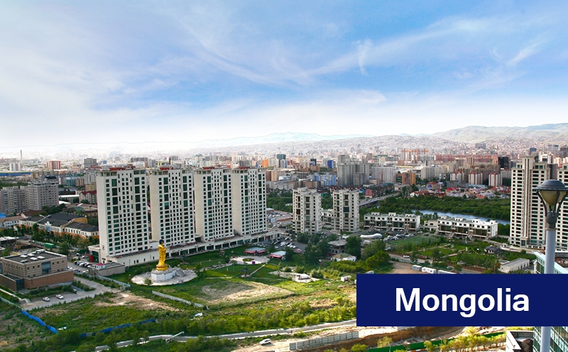 SL Mongolia.jpg