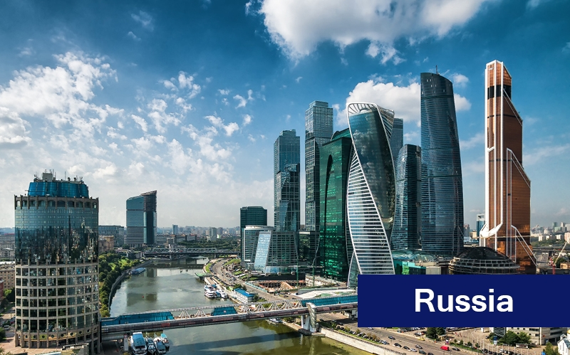 SL Russia.jpg