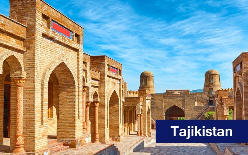 SL tajikistan.jpg