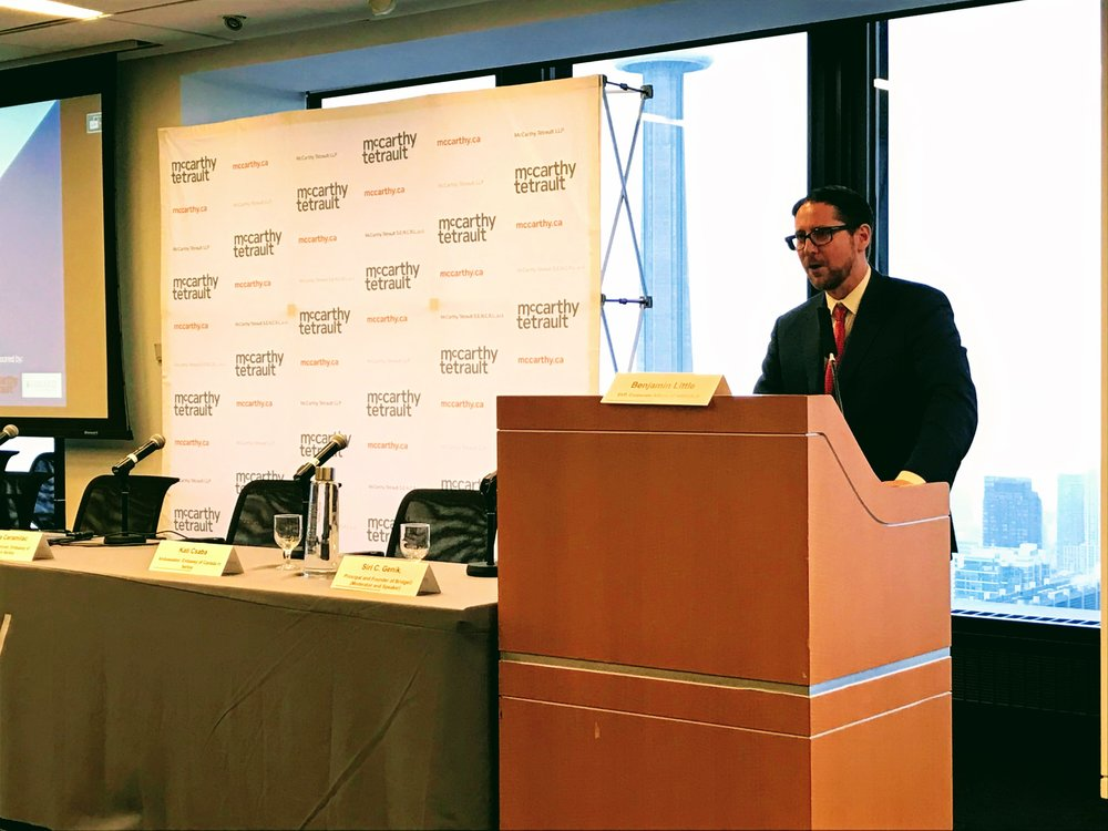 Mining Law Conference 187.jpg