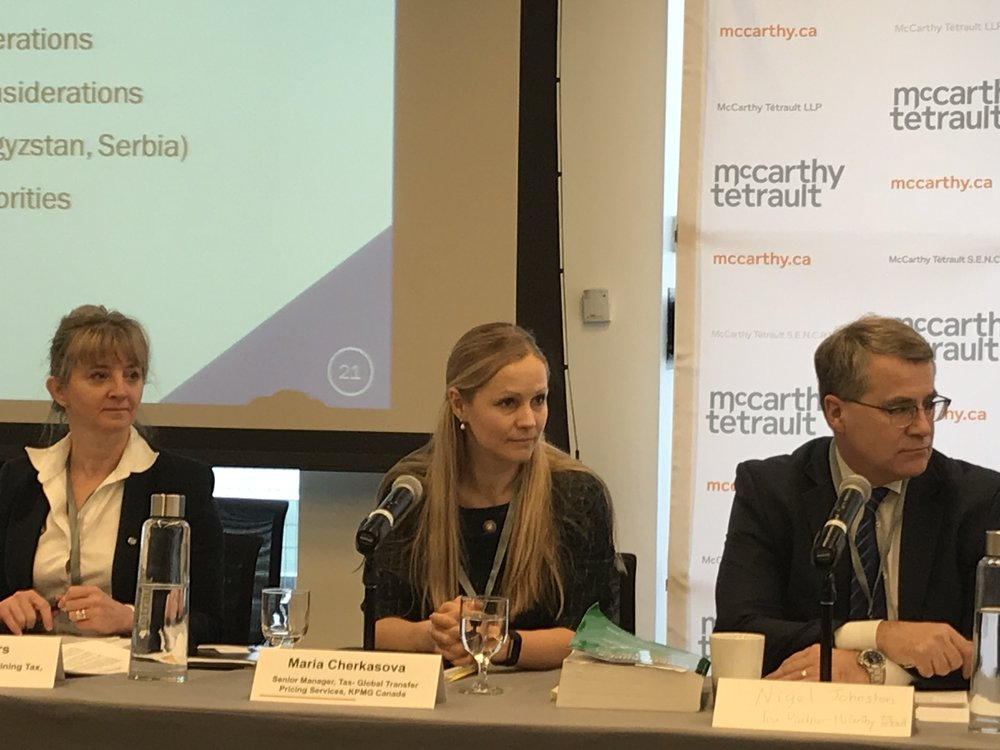 Mining Law Conference 266.jpg