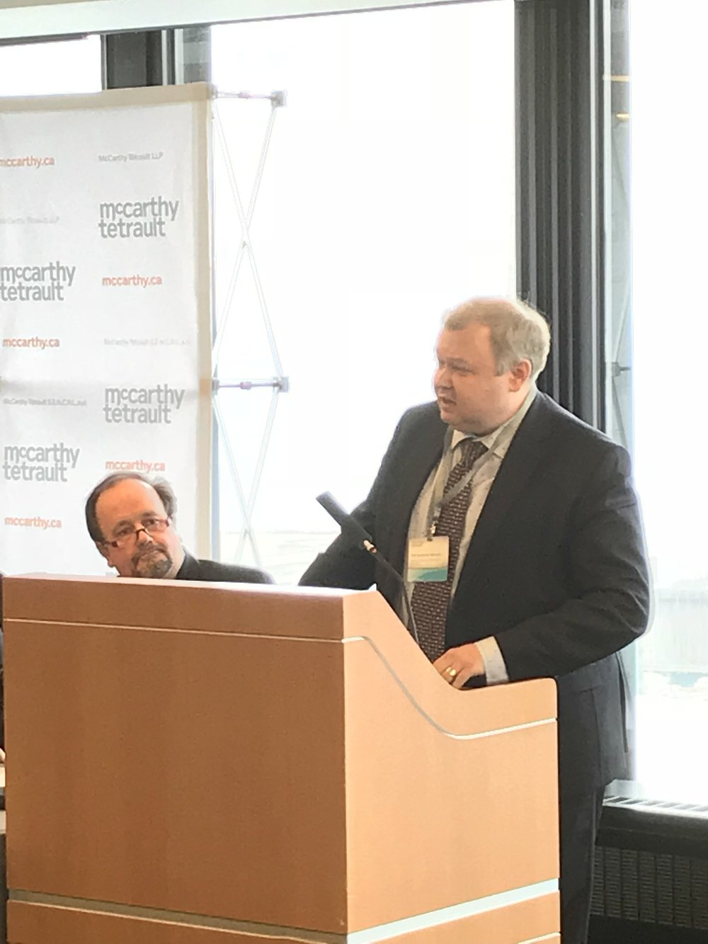 Mining Law Conference 394.jpg