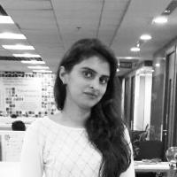 Pooja - Designer (2).jpg