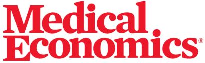 medicaleconomicslogo2.png