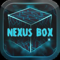 Nexus Box Logo 1.png