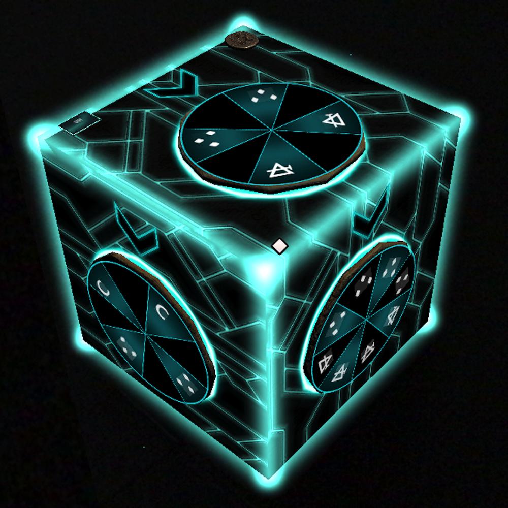 Nexus Box 2.png
