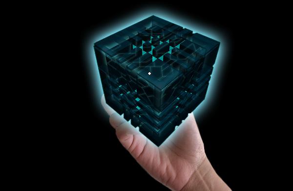 Nexus Box 3.png
