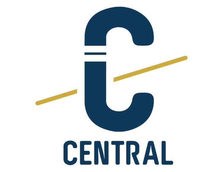 logo_central_azul.png