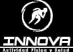 InnovaLogo.png