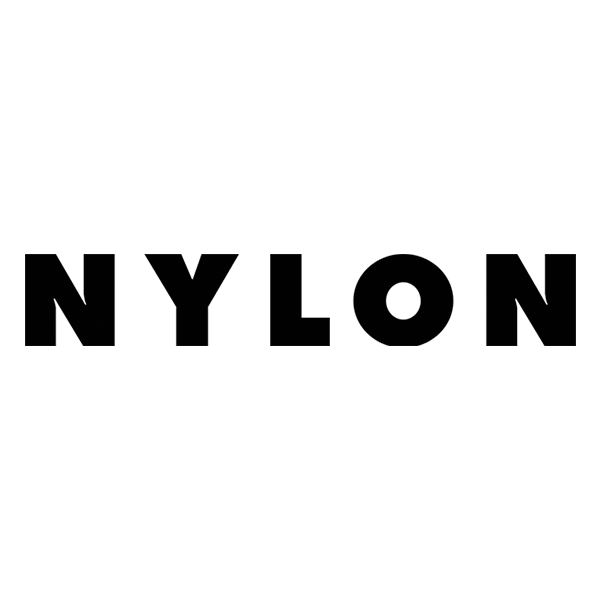 NYLON Square.png
