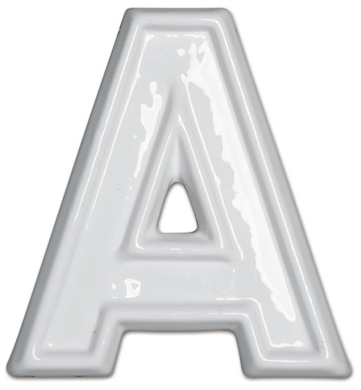 Gem-Snap-Lok-White-'A'.jpg