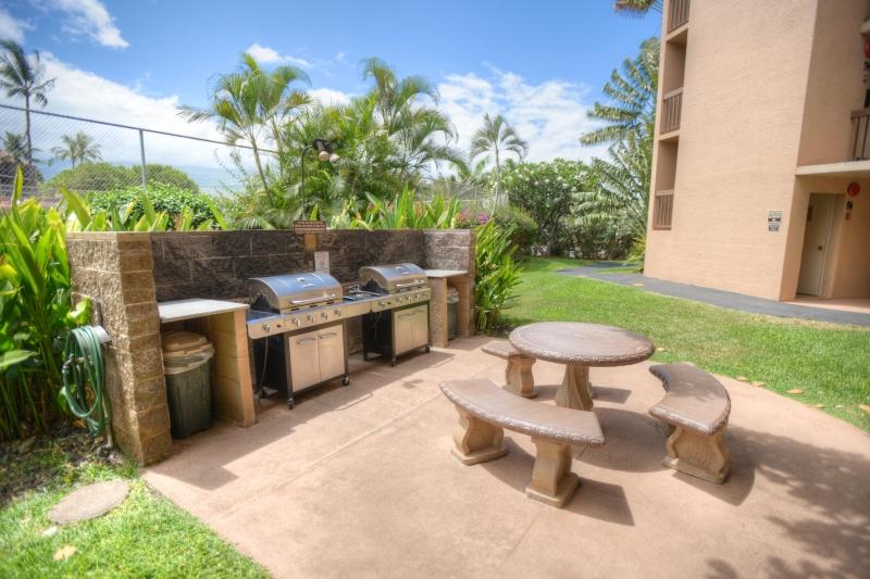 Maui-Vista-2408-maui-roost-condos-for-rent-41.jpg