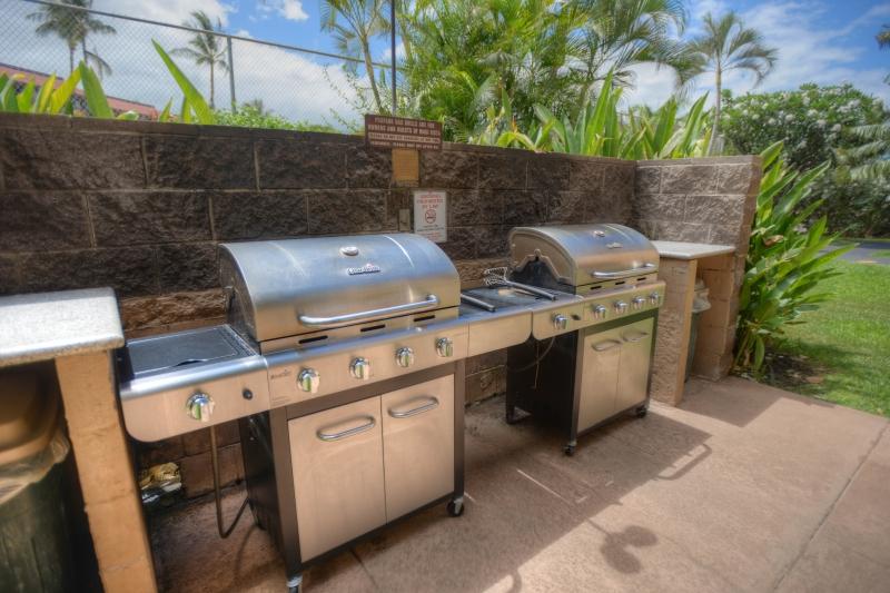 Maui-Vista-2408-maui-roost-condos-for-rent-42.jpg