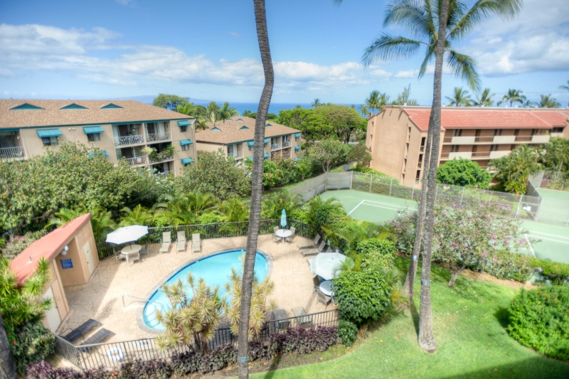 Maui-Vista-2408-maui-roost-condos-for-rent-4.jpg