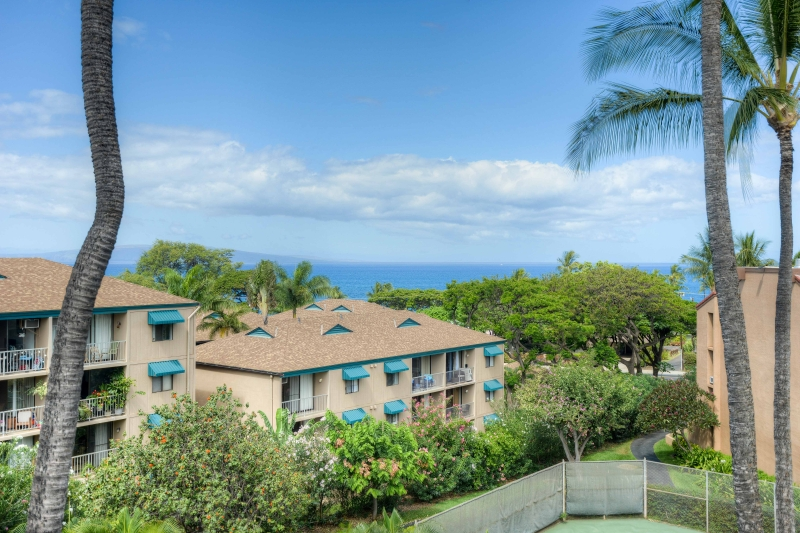 Maui-Vista-2408-maui-roost-condos-for-rent-6.jpg