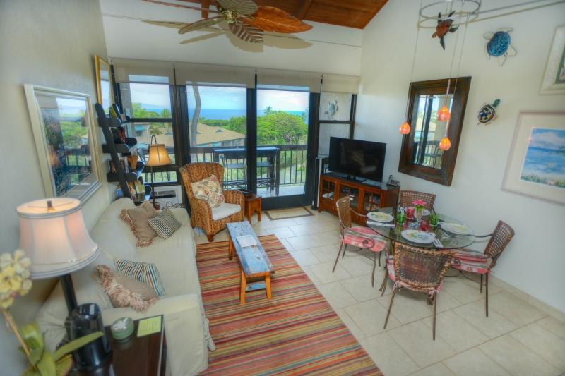 Maui-Vista-2408-maui-roost-condos-for-rent-7.jpg