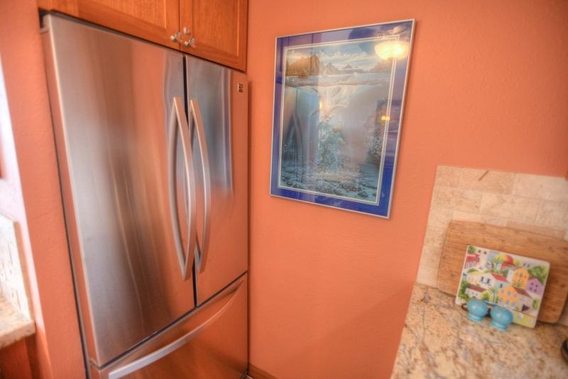 Maui-Vista-2310-maui-roost-condos-for-rent-20.jpg