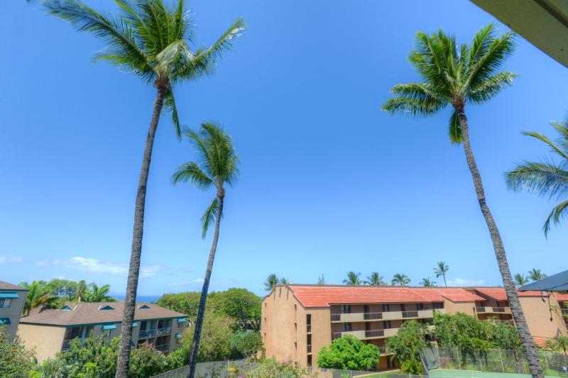 Maui-Vista-2310-maui-roost-condos-for-rent-30of31.jpg