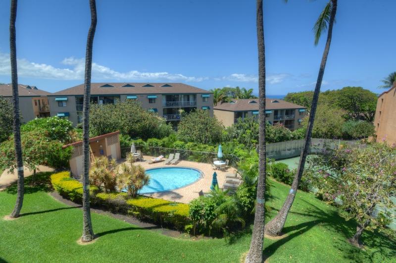 Maui-Vista-2310-maui-roost-condos-for-rent-31of31.jpg