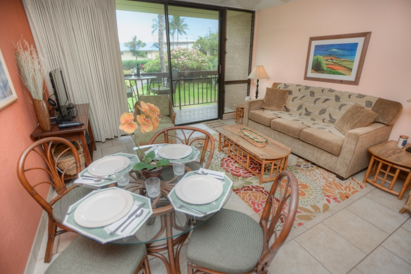Maui-Vista-3214-maui-roost-condos-for-rent-7.jpg