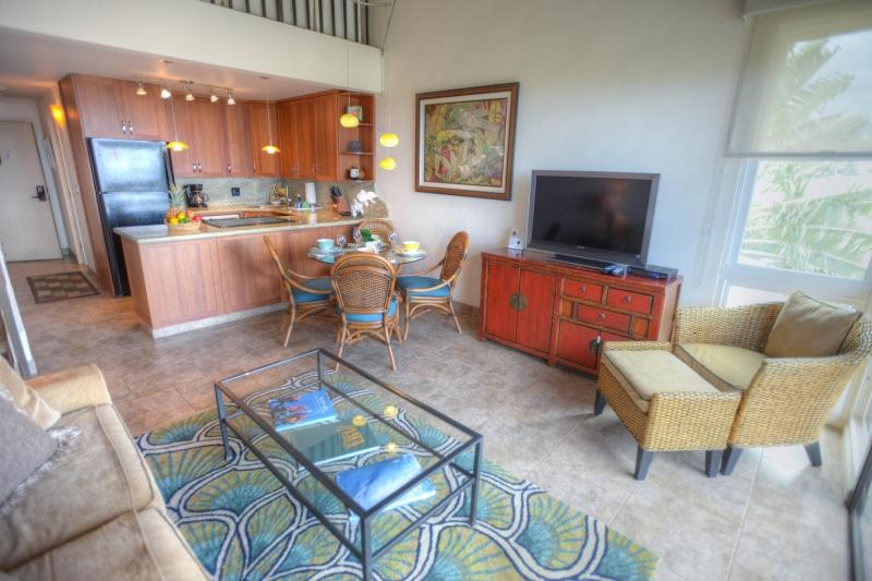 Maui-Vista-3401-maui-roost-condos-for-rent-13.jpg