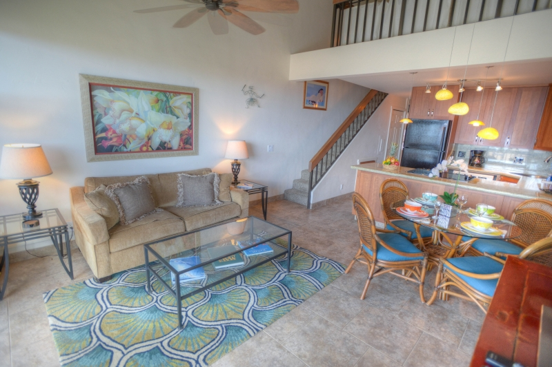 Maui-Vista-3401-maui-roost-condos-for-rent-14.jpg