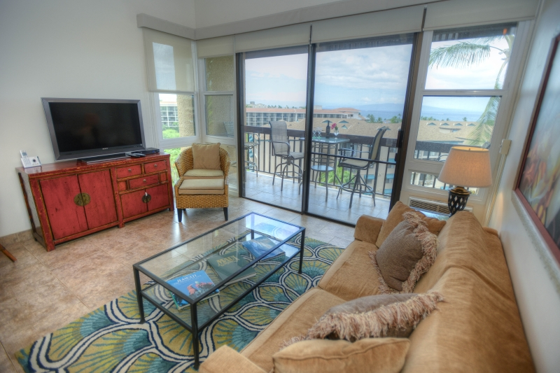 Maui-Vista-3401-maui-roost-condos-for-rent-12.jpg