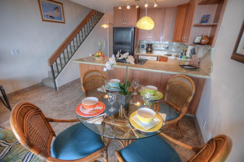 Maui-Vista-3401-maui-roost-condos-for-rent-18.jpg