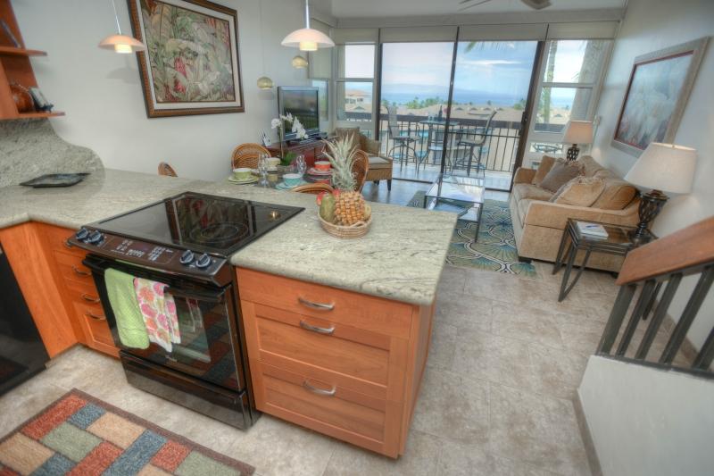 Maui-Vista-3401-maui-roost-condos-for-rent-19.jpg