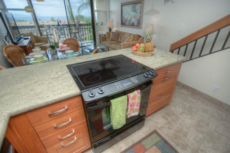 Maui-Vista-3401-maui-roost-condos-for-rent-20.jpg