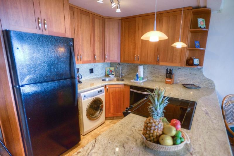 Maui-Vista-3401-maui-roost-condos-for-rent-21.jpg