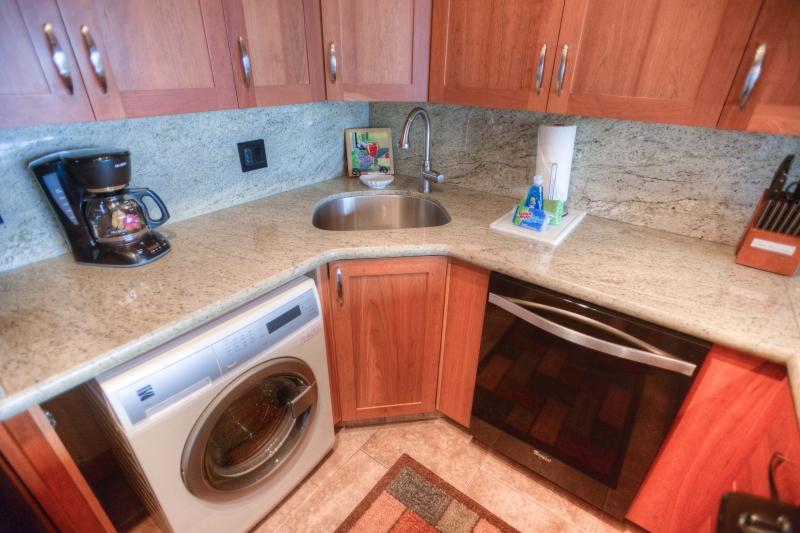 Maui-Vista-3401-maui-roost-condos-for-rent-23.jpg