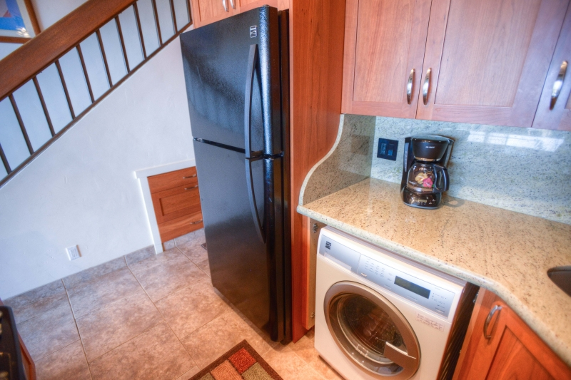 Maui-Vista-3401-maui-roost-condos-for-rent-24.jpg