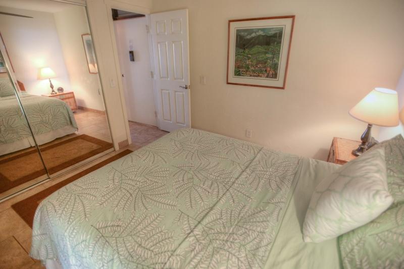 Maui-Vista-3401-maui-roost-condos-for-rent-26.jpg