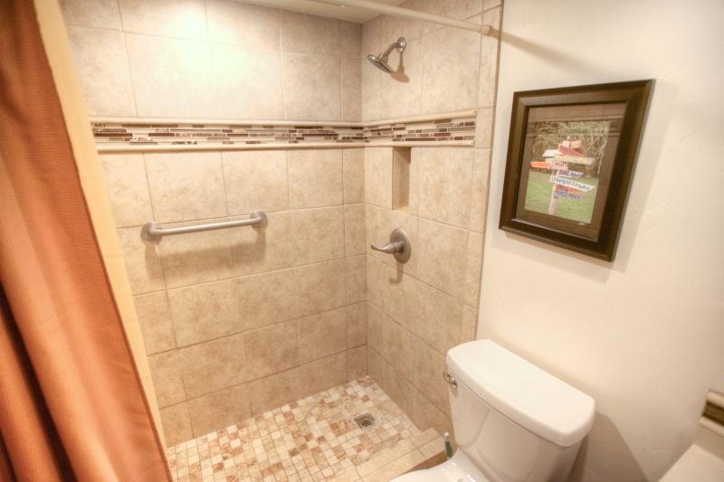Maui-Vista-3401-maui-roost-condos-for-rent-30.jpg