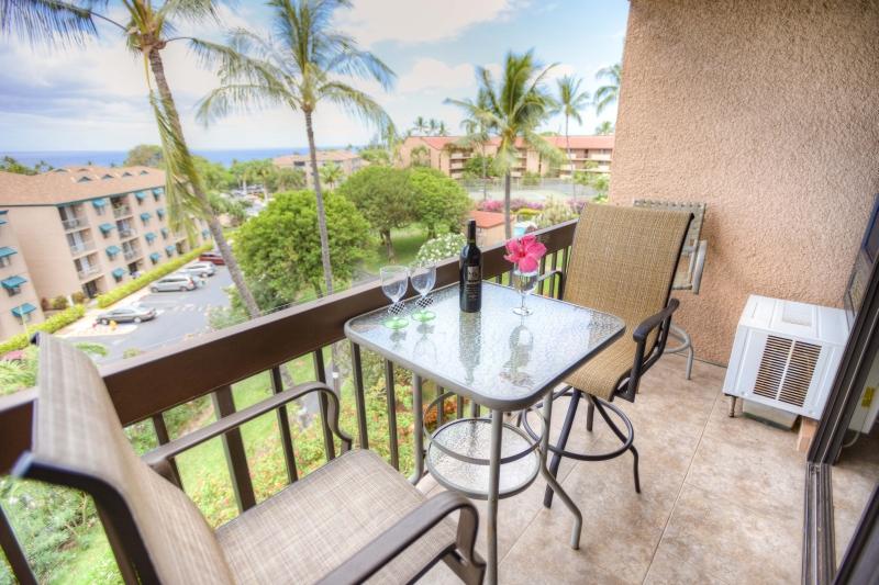 Maui-Vista-3401-maui-roost-condos-for-rent-1.jpg
