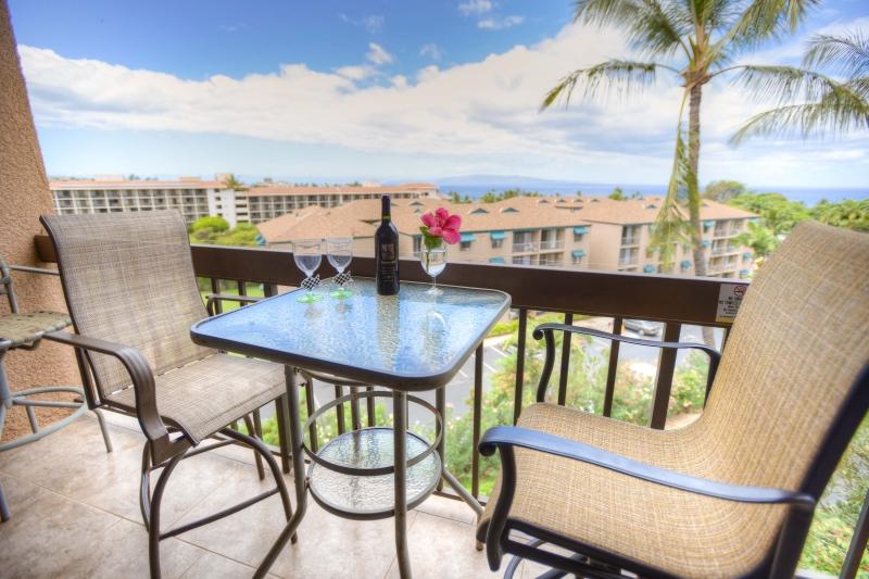 Maui-Vista-3401-maui-roost-condos-for-rent-2.jpg