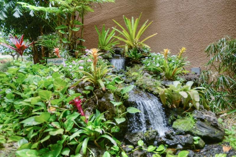 Maui-Vista-3401-maui-roost-condos-for-rent-7.jpg