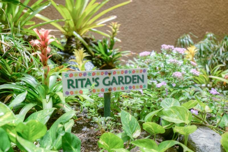 Maui-Vista-3401-maui-roost-condos-for-rent-8.jpg