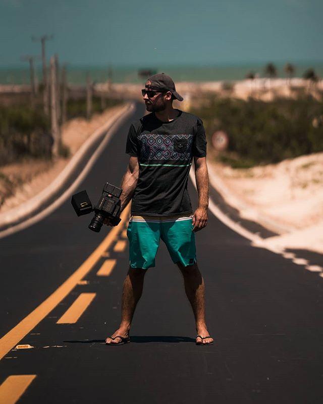 Shooter in flip-flops 🤣 Pic by @victorborsuk  #cameraoperator#cameraman #cinematography#cinematographer #filmmaking#filmmaker#filmset#filmcrew #filmlife#cameraman#cameracrew #cameradept#redraven#dop#filmmaking #directorofphotography#reddigitalcinema #traveller #travel #lovemyjob #redraven