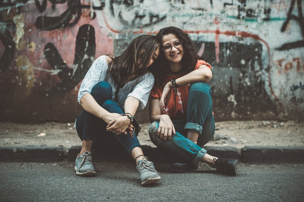 cute-friendship-fun-569163.jpg