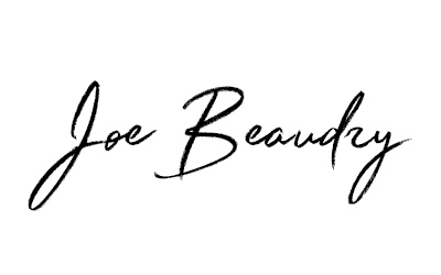 Joe Beaudry