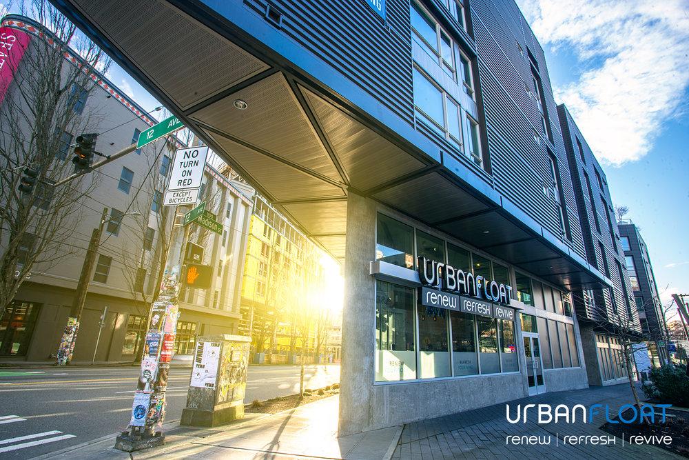 UrbanFloat-CapitolHill-1.jpg