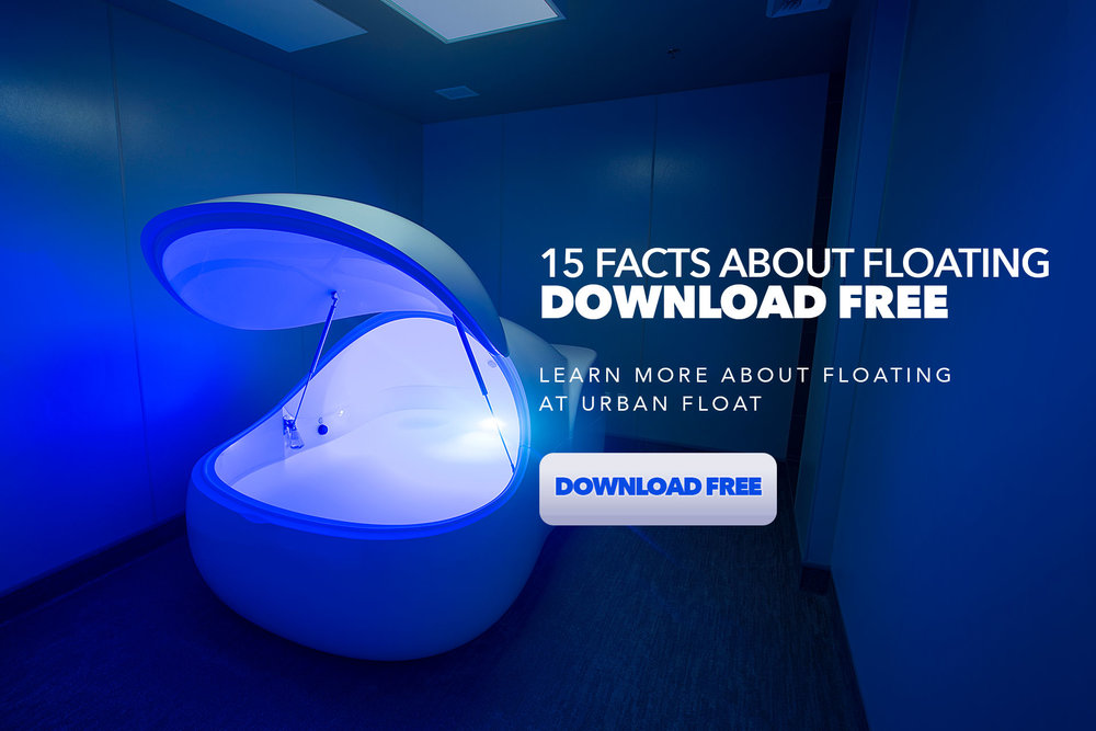 15 Facts about Floating