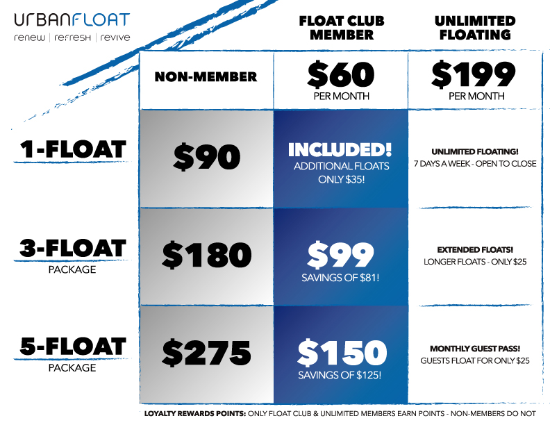 Membership-Display-8-5x11-$199 (1).jpg
