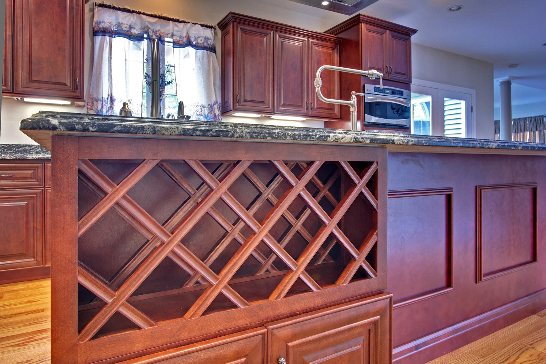 JK Cabinets JS Kitchen And Bath Designs